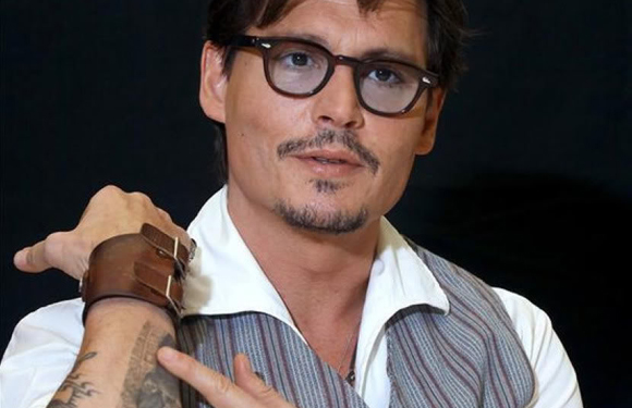 Unknown-Facts-About-Johnny-Depp10