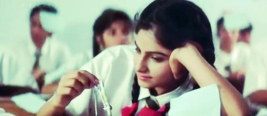 Pehla-Nasha-Lyrics-Udit-Narayan