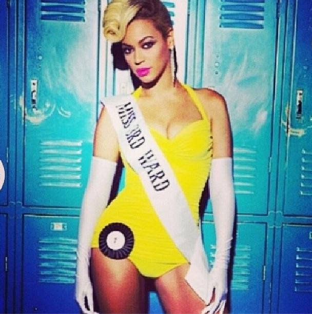 Beyonce-pretty-hurts-lyrics