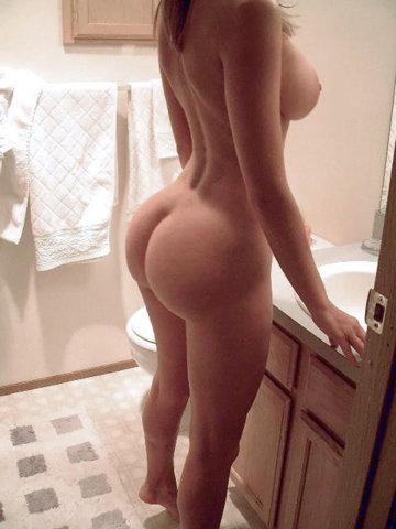 Фото голые сиськи голые попки голые девушки